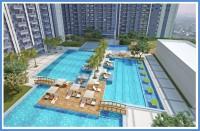 05 Jazz Residences Makati - amenities 03